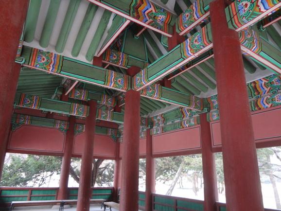 2011年12月ソウル~第24章~_d0219834_22254512.jpg