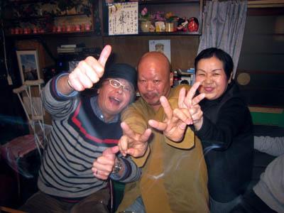 b0019140_16121243.jpg