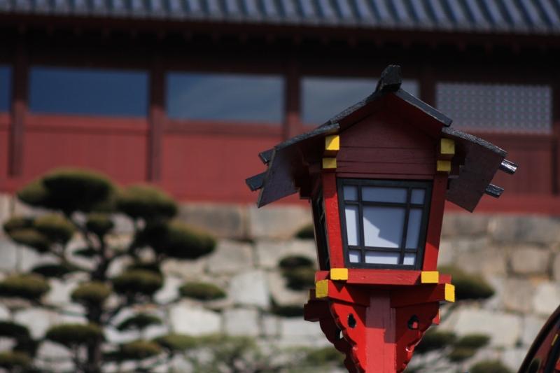 歴史の散歩道~広島東照宮~_b0190540_16454792.jpg