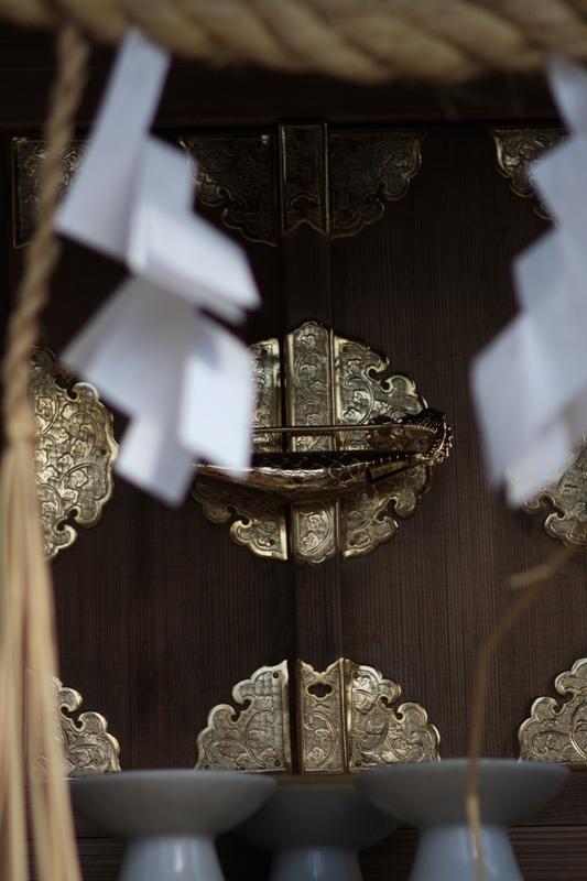 歴史の散歩道~広島東照宮~_b0190540_16472634.jpg