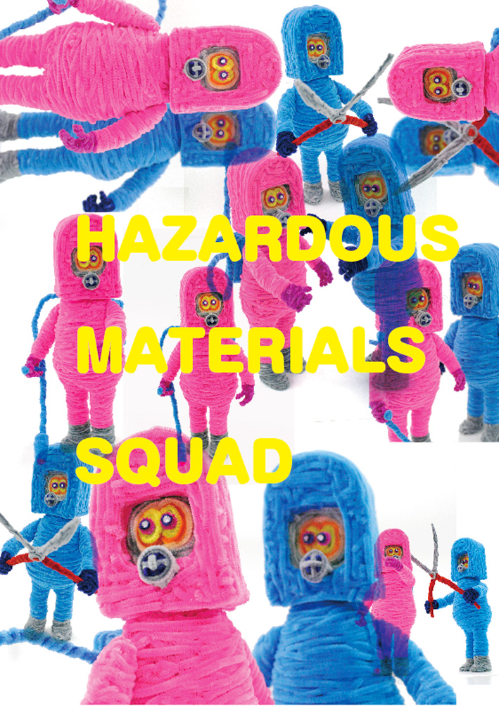 Hazardous materials squad_a0136846_21214061.jpg