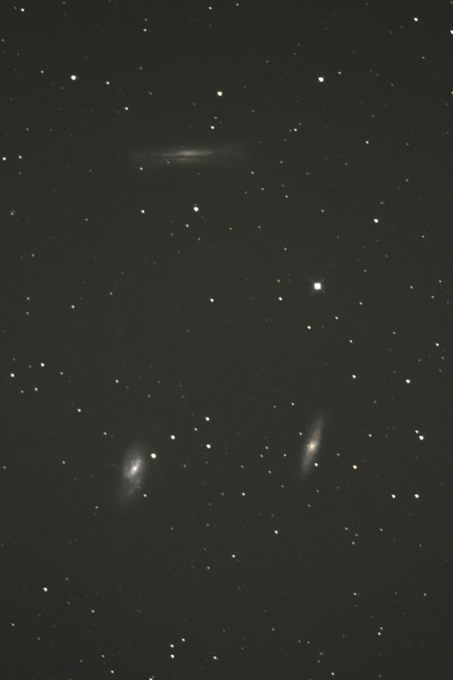 宇宙に漂う一夜・・・_b0100253_1725494.jpg