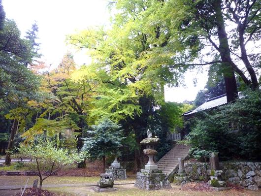 雷神社・盤座と記紀にはない歴史の記録_c0222861_17452481.jpg