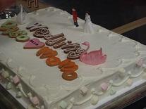 結婚式のドラジェ_e0202773_5154224.jpg