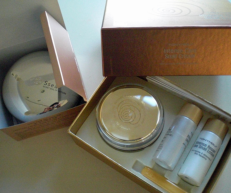 Korean Cosmetics_b0195783_1212174.jpg