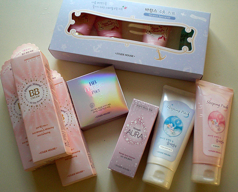 Korean Cosmetics_b0195783_12193799.jpg