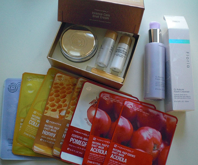 Korean Cosmetics_b0195783_1291097.jpg