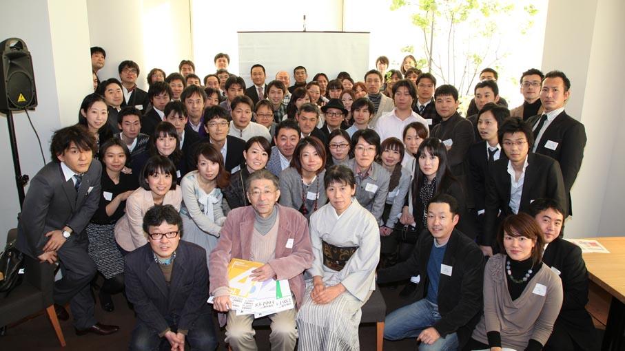藤谷研究室 OB会でした_b0061387_9521766.jpg