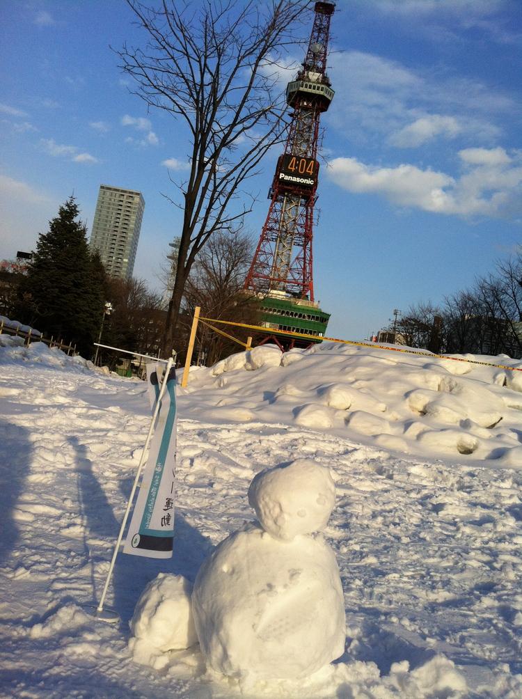 Sapporo2トーク第3弾_実施リポートの為のメモ_b0165697_1332633.jpg