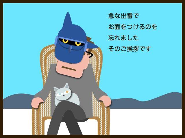 b0232704_2141475.jpg