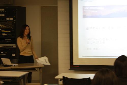 IABCジャパンセミナーでお話ししました_e0123104_749755.jpg