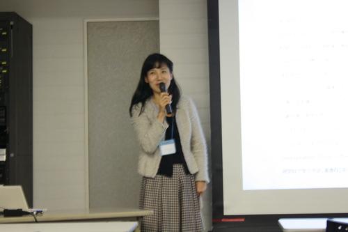 IABCジャパンセミナーでお話ししました_e0123104_7534767.jpg