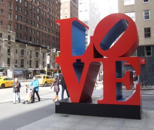 ニューヨーク・ミッドタウン、6番街沿いの高層ビル群_b0007805_15391.jpg