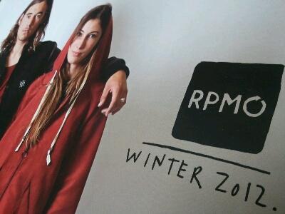 RPM ニューカタログ_c0103607_1240280.jpg
