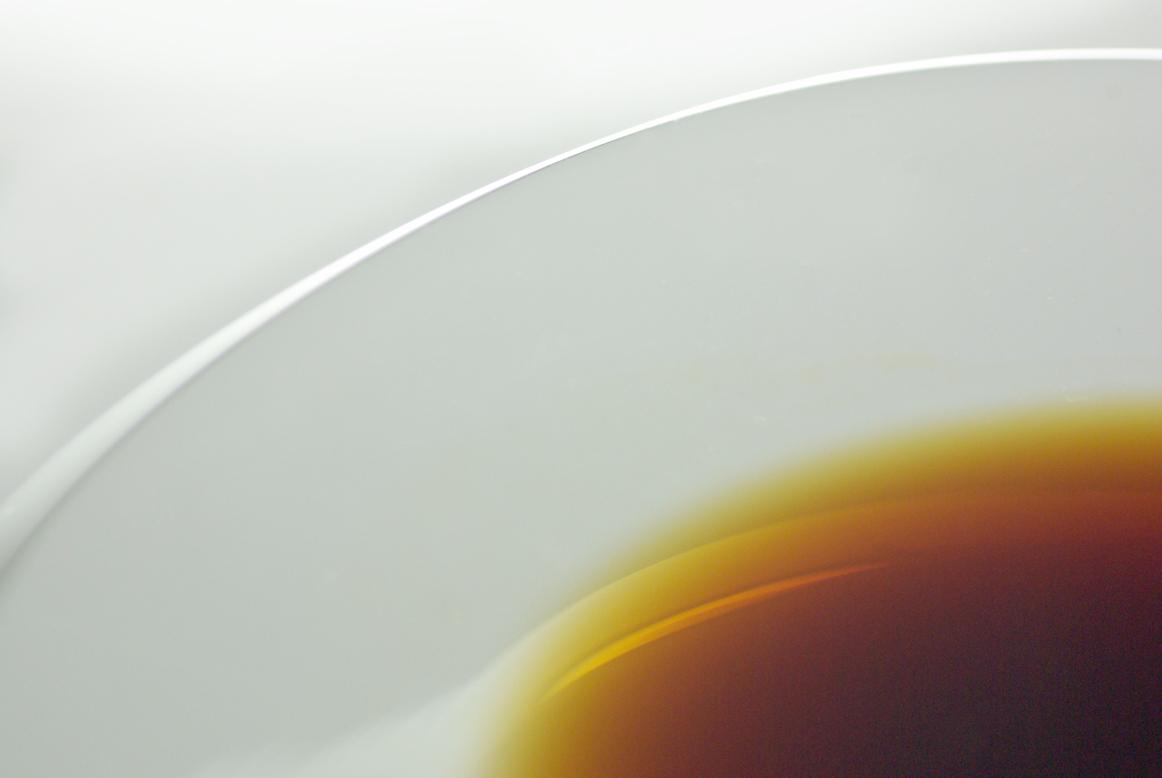 醤油撮影に関する覚え書き #2_f0155808_12344910.jpg