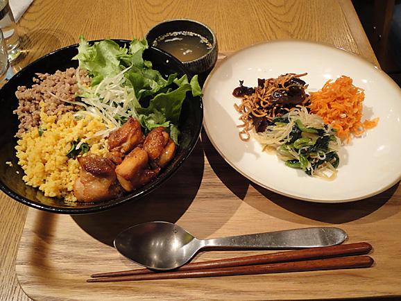 玄米の美味しいお店_e0230011_16485328.jpg