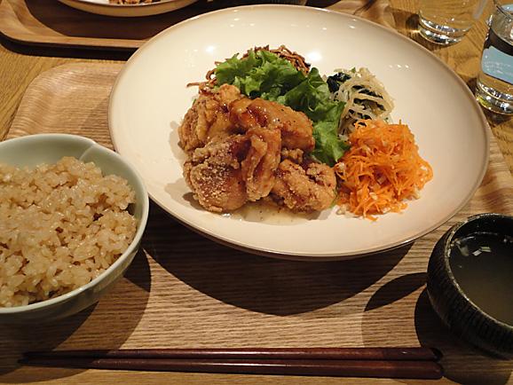 玄米の美味しいお店_e0230011_16503923.jpg