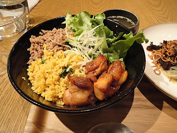 玄米の美味しいお店_e0230011_1650516.jpg