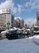 持ち込み食材の線量検査始まる 新潟・長岡で実施_d0235522_20131785.jpg