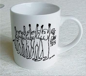 TempleATS SHOPより:本日発売日ですが7inchカラーバイナル,マグカップ,on line shop分完売致しました。_d0158942_187368.jpg