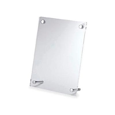 IKEAの棚で写真を飾る_e0214646_122163.jpg