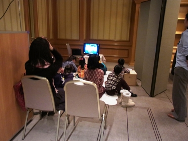 第3回 東京愉しい暮らしぶり展_c0019551_16423514.jpg
