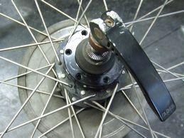 GT MTBの整備 _e0140354_18333256.jpg