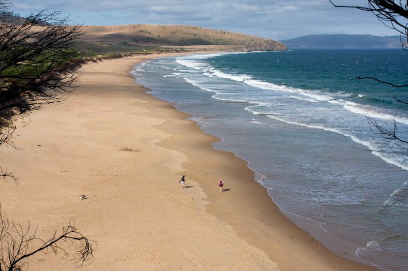 海へ続く道 Vol.2_f0137354_16172550.jpg