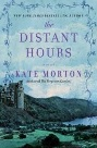 The Distant Hours_b0087556_23154961.jpg