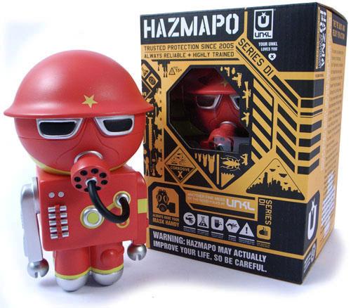 Hazmapo Series D1-503 Model_e0118156_18211878.jpg