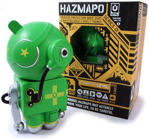 Hazmapo Series D1-600 Model_e0118156_1823124.jpg