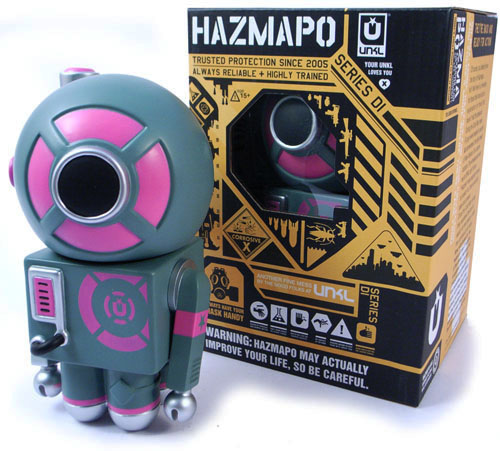 Hazmapo Series D1-5400 Model_e0118156_18272682.jpg