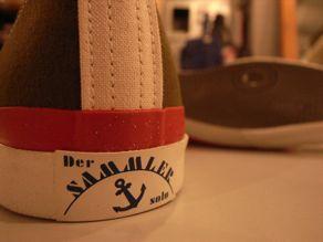 "\""Der SAMMLER solo × TheThreeRobbers PURCELL LO TENT/ORDER\""ってこんなこと。_c0140560_11423537.jpg"