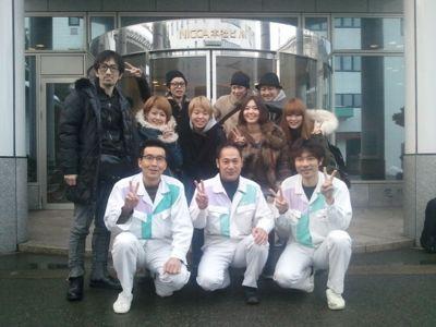 福井へ_b0161661_1114120.jpg