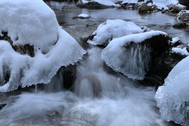 冬の小川_b0223668_2114259.jpg