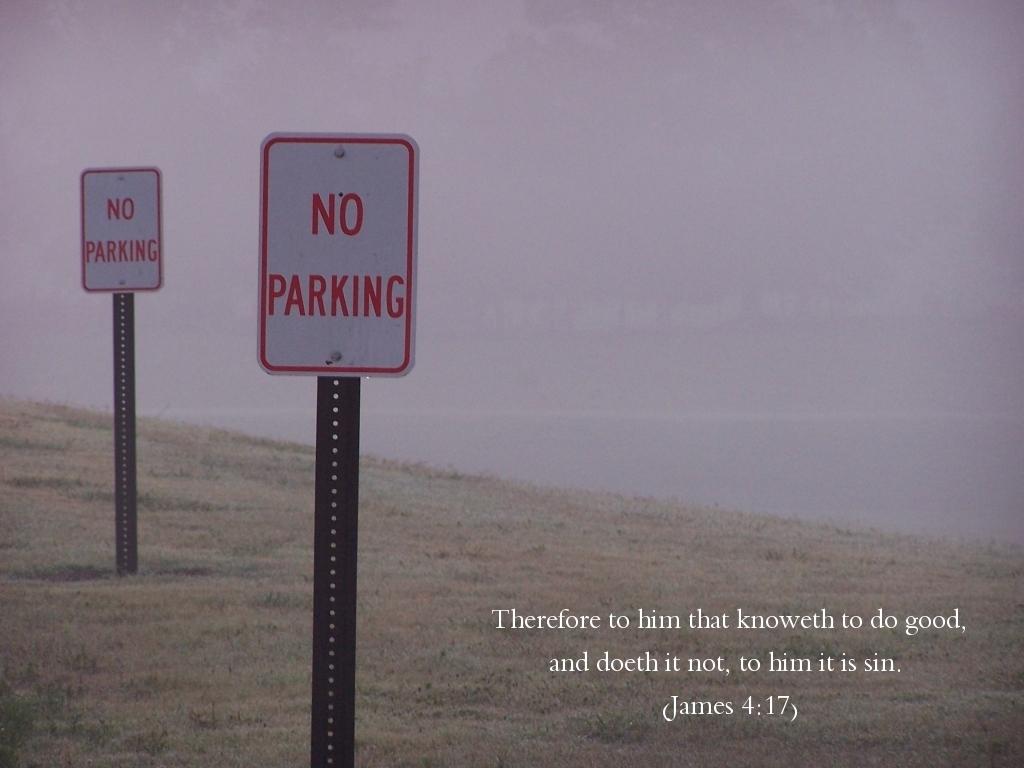 2月22日申命記4-6章『モーセの告別説教―守るべきことを守り続ける』_d0155777_850345.jpg