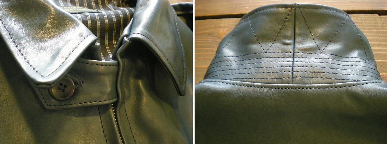 ROWDY Leather sports Jacket 2_d0160378_1654869.jpg