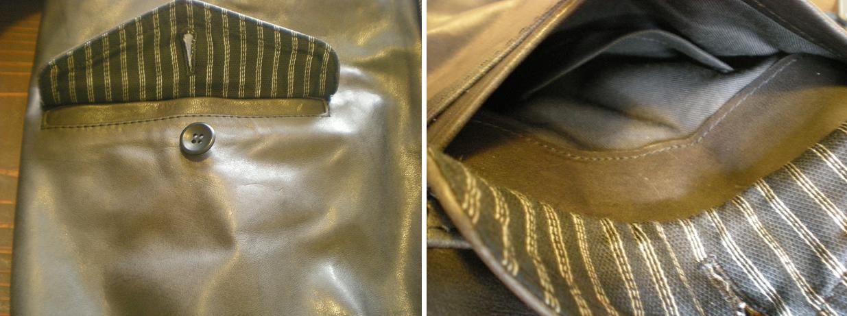 ROWDY Leather sports Jacket 2_d0160378_16555444.jpg