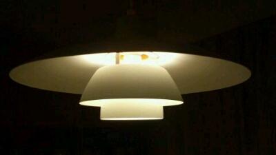 LED。_c0029779_18315073.jpg