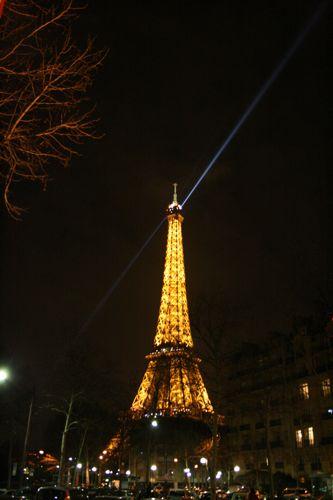 旅日記 モロッコ・パリ JAN2011 その15 パリを歩く!二日目_f0059796_2336813.jpg