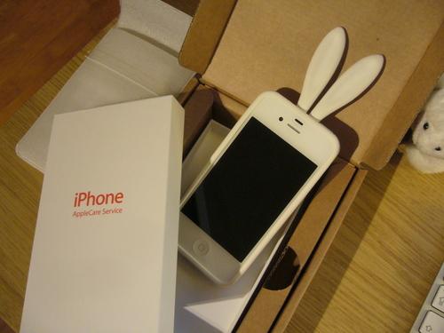 iPhone修理_a0229904_18201230.jpg