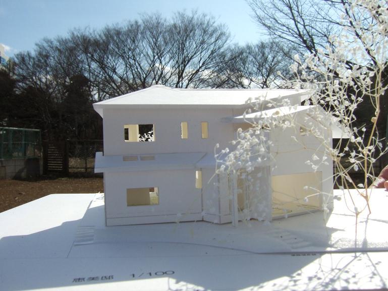 建築模型の楽しみ方_a0148909_1152467.jpg
