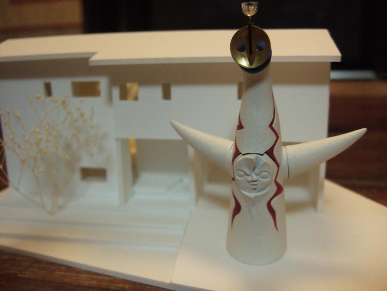 建築模型の楽しみ方_a0148909_1155767.jpg