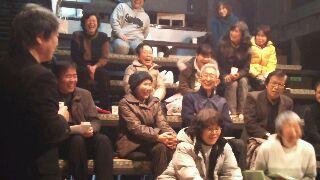 ■市民講座(ハナコミ)第7回目・・・byホナホナ_a0137810_20153256.jpg