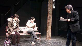 ■市民講座(ハナコミ)第7回目・・・byホナホナ_a0137810_20183011.jpg