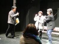 ■市民講座(ハナコミ)第7回目・・・byホナホナ_a0137810_22575192.jpg