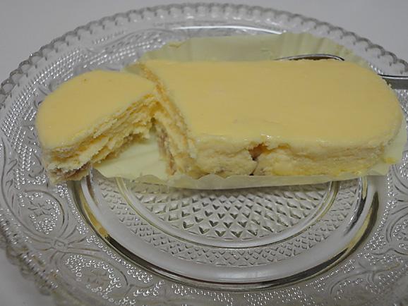 ぎゅっとクリームチーズ_e0230011_175182.jpg
