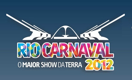 この後、リオのカーニバル☆メインパレード審査発表会がはじまります!_b0032617_1412189.jpg
