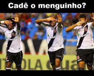 Guanabara杯2012準決勝☆応援に行って来ました:VASCO 2 x 1 FLAMENGO_b0032617_1465864.jpg