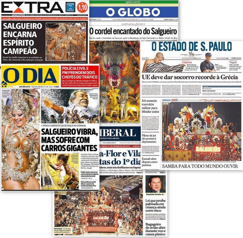 この後、リオのカーニバル☆メインパレード審査発表会がはじまります!_b0032617_20234.jpg